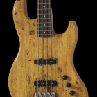 jbass_spalted_2_large
